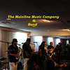 THE MAINLINE BAND
