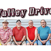 Valley Drive