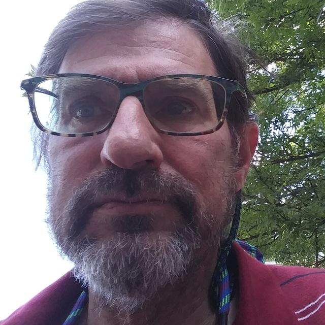 Richard Rubin