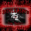 Intolerance Tool Tribute