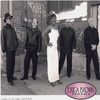 Erica Brown Band