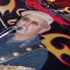 The Cobras Bluesrockin Band
