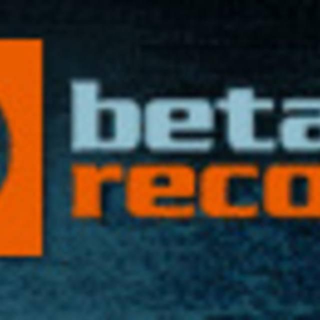 BETA Records