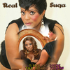 THE REALBROWNSUGAR