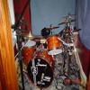 Slingerland Radio King