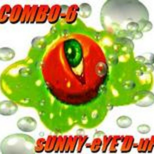 COMBO-6