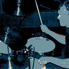 PC Drummer