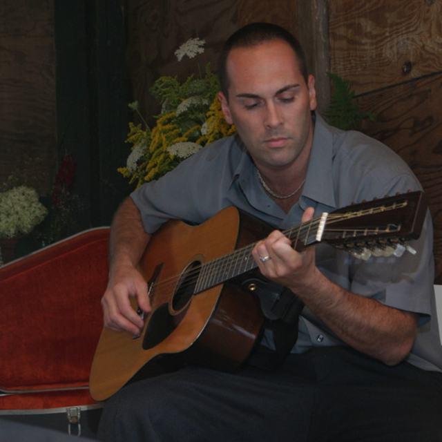 blacksburg musicians - craigslist