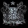 southern revolution band