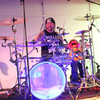 drummerjohn182