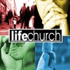 Life Church Schaumburg