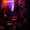 drumgirl