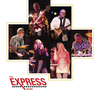 The EXPRESS Band