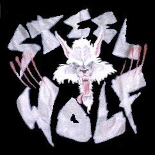 Steelwolf
