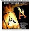 THE POCKET ACES