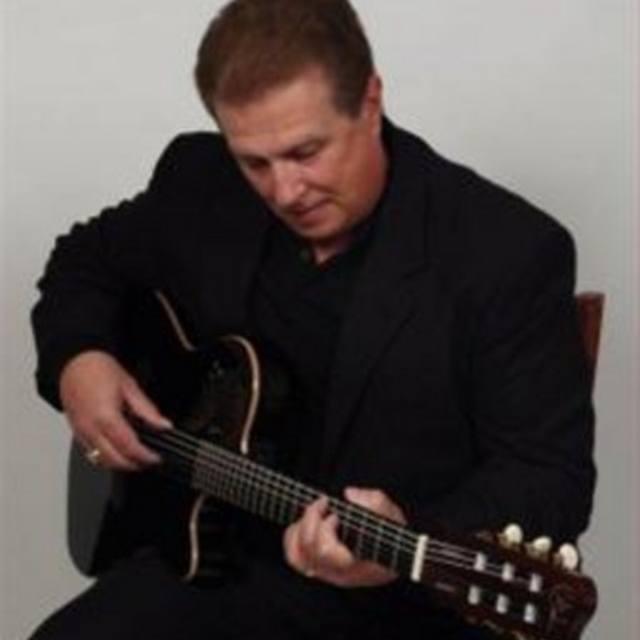 guitarman514