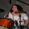 DrummerChick74