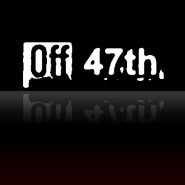 off47th