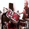 drum tap