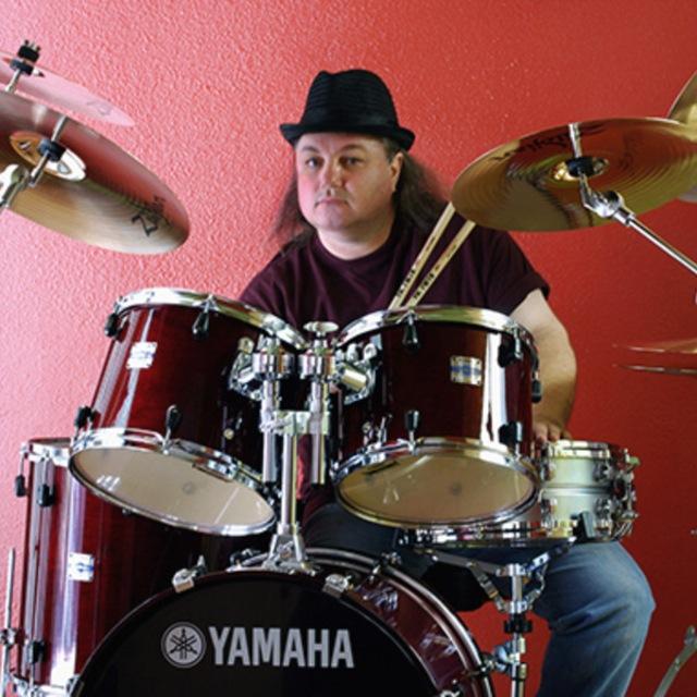 Jon Hull