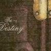 Tri Destiny Band