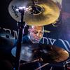 Raja_Drummer