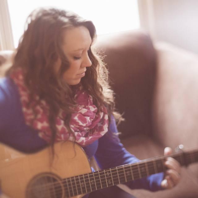 Erin Oakley
