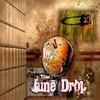The June Drop