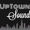 UpTown Sound