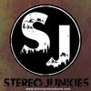 Stereo Junkies