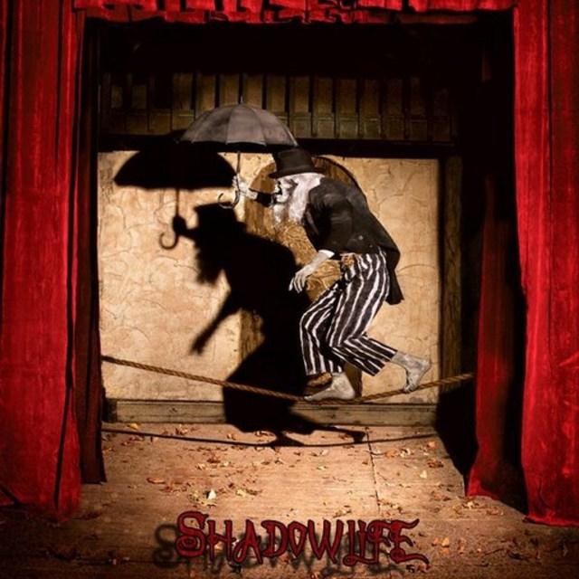 Shadowlife
