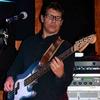 AP Bass