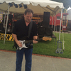 Bruce Wendel Band