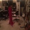 Studio Dave