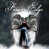 Forevers Edge