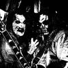 Dark-Metal-band-seeks-to-form