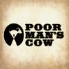 Poor Man's Cow