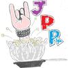 Jiffy Pop Revolt