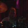 Brandon_Drummer