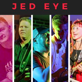 JED Eye