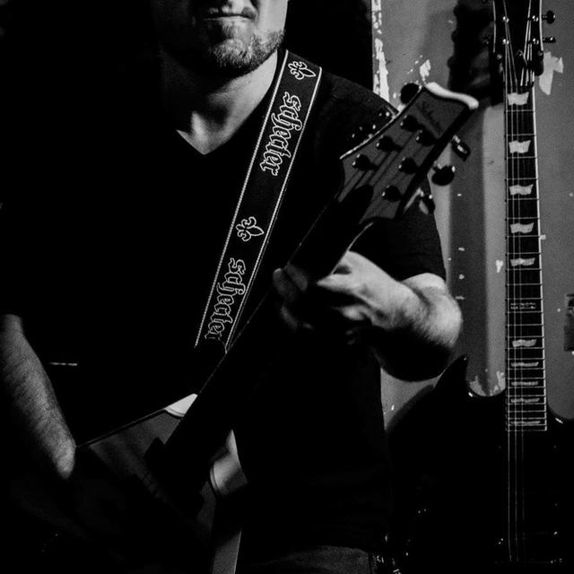 rockin4theRock
