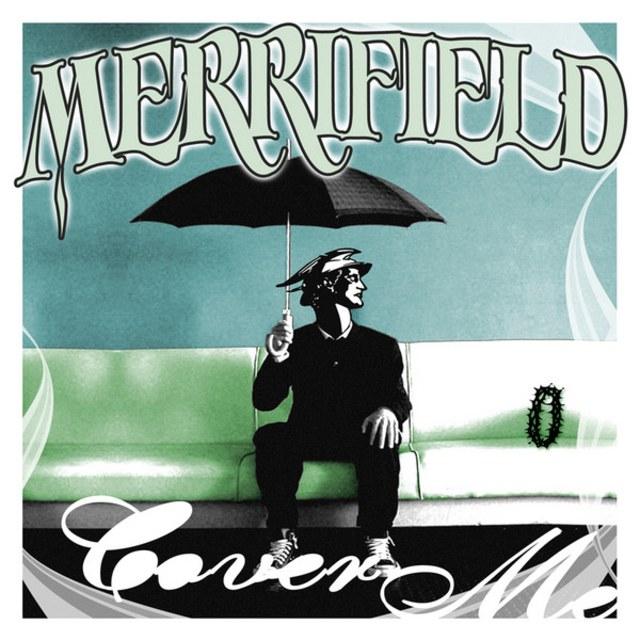 Geoffrey Merrifield