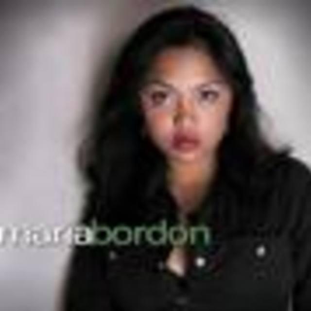 MariaBordon
