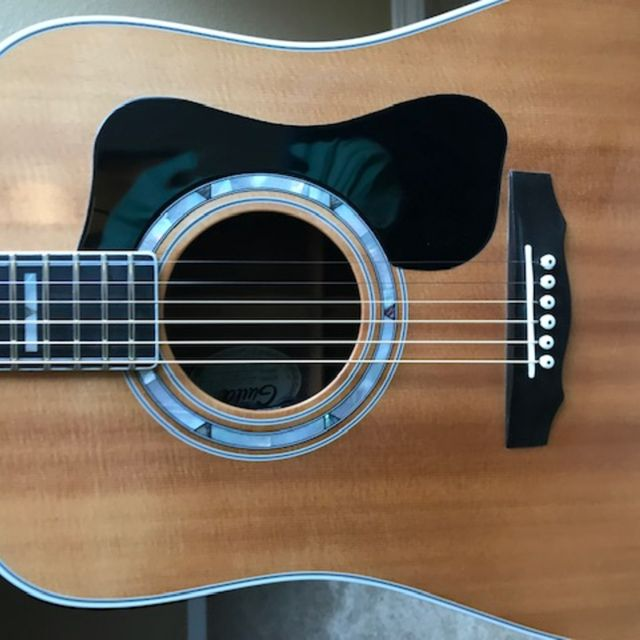 Bill - Acoustic