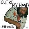 JMike Borrello