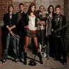 Zoe Myers Band