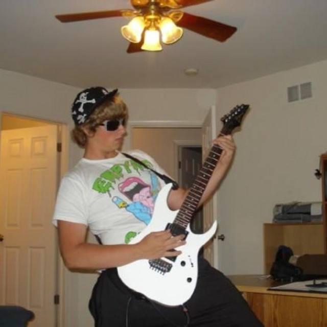 Guitarist4life77