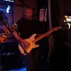 Joe - Guitarist