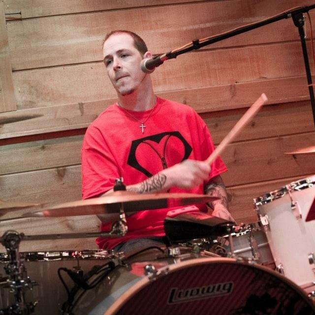 Drummer-268-598-0338