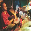 drummer montgomery al available